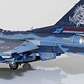 F-2B_009.jpg