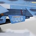 F-2B_010.jpg