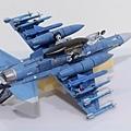 F-2B_011.jpg