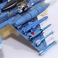 F-2B_012.jpg