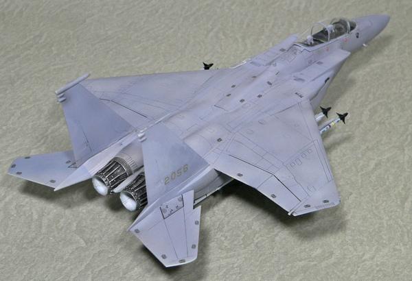 F-15E_004_ACADEMY 1-72.jpg