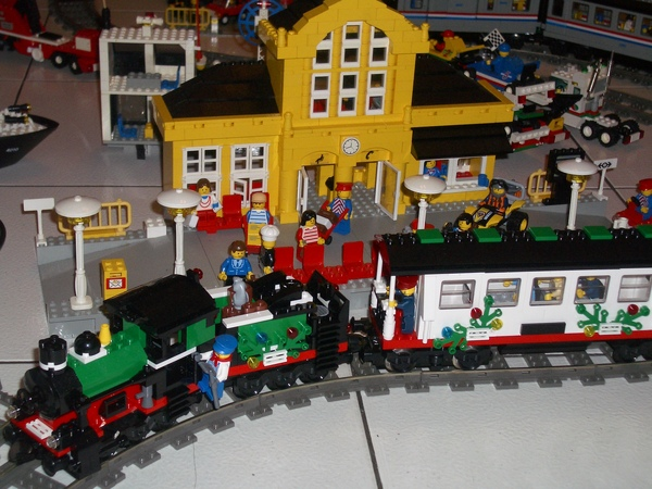 LEGO 10173-010.JPG