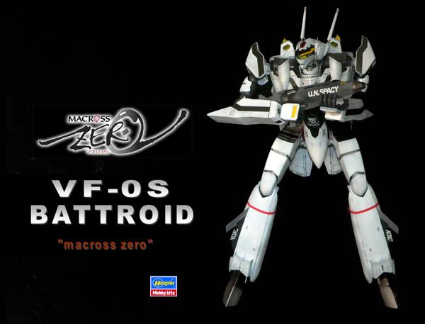 VF-0S battroid-000.jpg