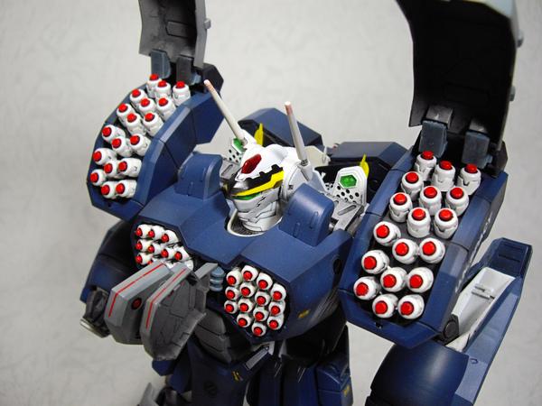VF-0S Reactive armord_007.jpg