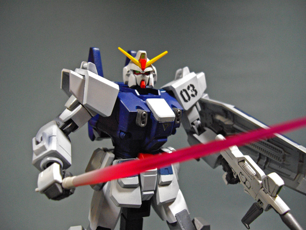 RX-79 Blue Destiny-001.jpg