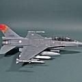 F-16B 005.jpg