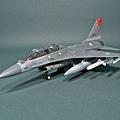 F-16B 006.jpg