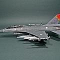 F-16B 007.jpg