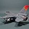 F-16B 009.jpg