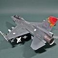 F-16B 010.jpg