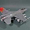 F-16B 012.jpg