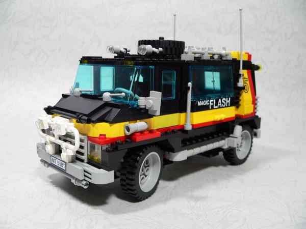 P1300575.JPG