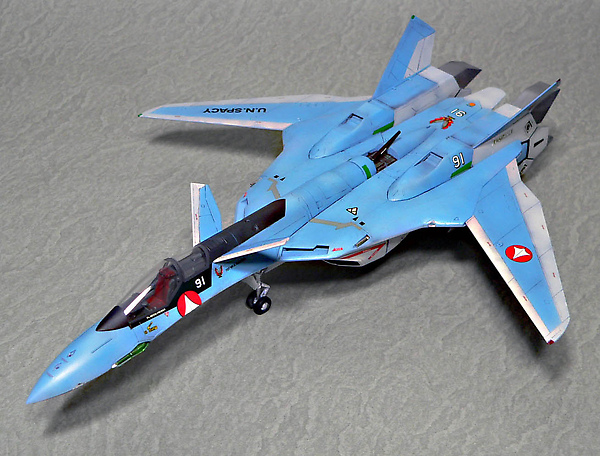 VF-19A-001.jpg