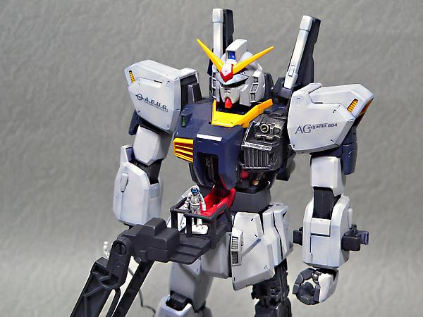 MK-II RX-178-001.jpg