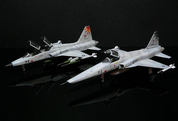 RF-5E & F-5F -001.jpg