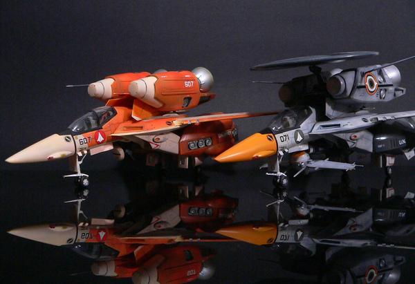VT-1_011.jpg