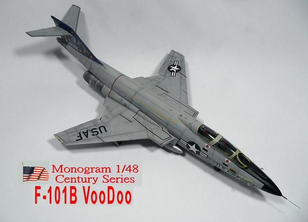 F-101B_001.jpg