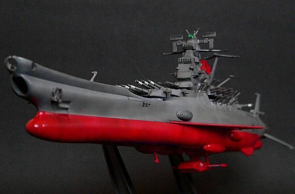Yamato_010.jpg
