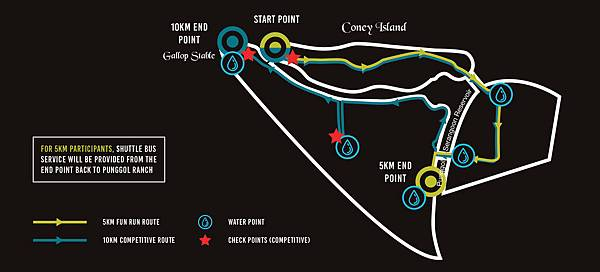 Coney-Island-Route-01