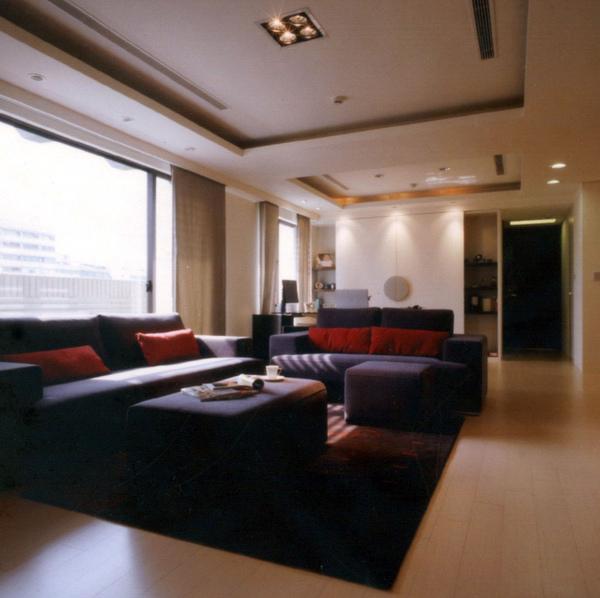 327客廳-人愛力麒張公館.jpg