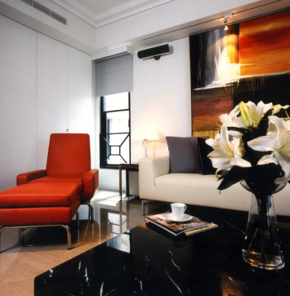 客廳362-民權東路六段羅小姐.jpg