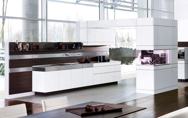 18 ) +ARTESIO Kitchen by Hadi Teherani AG & Poggenpohl.jpg