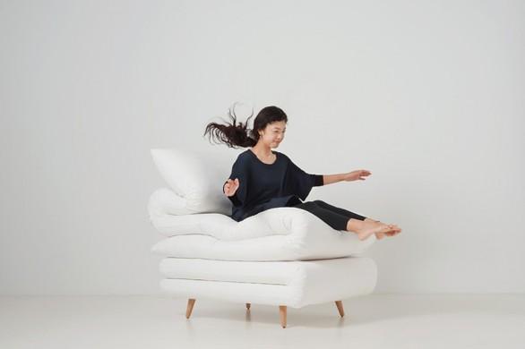 Sleepy-Chair_01.jpg