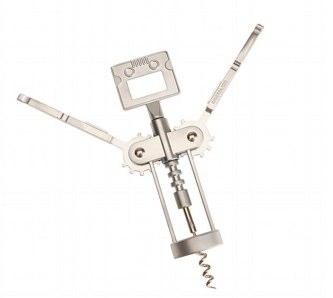 robot corkscrew 2.jpg