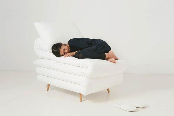 Sleepy-Chair.jpg