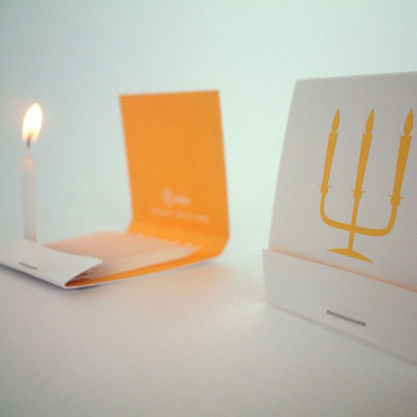 5minute-candle-02.jpg