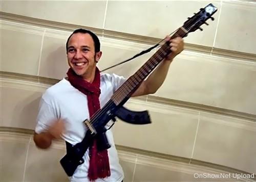 AK47-guitar.jpg