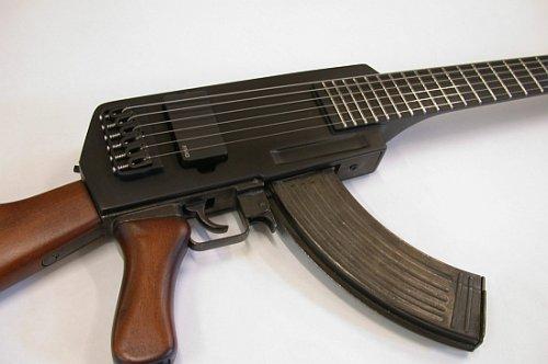 ak47_guitar_1.jpg