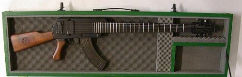 ak47_guitar.jpg