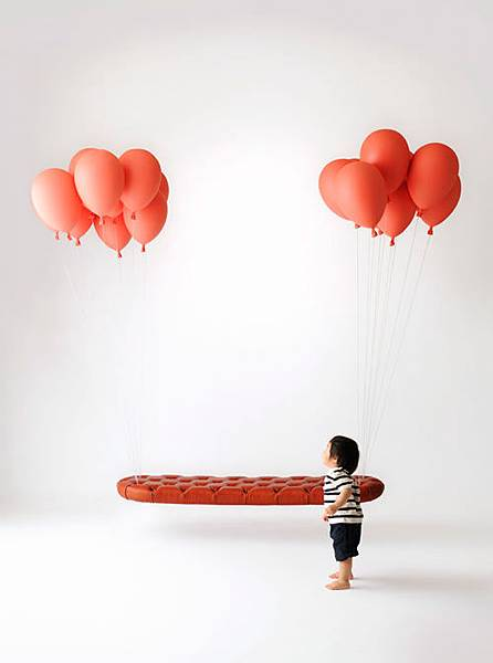balloon-bench.jpg