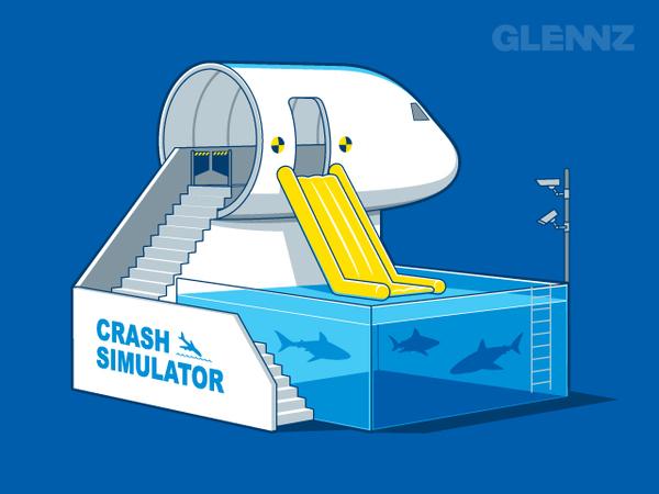 飛機滑水道.jpg