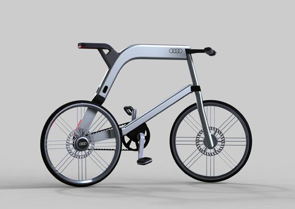 audi_bike_01.jpg