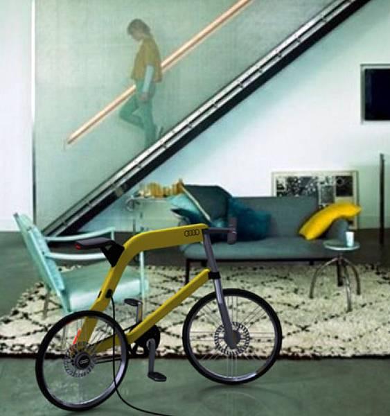 audi_bike_10.jpg