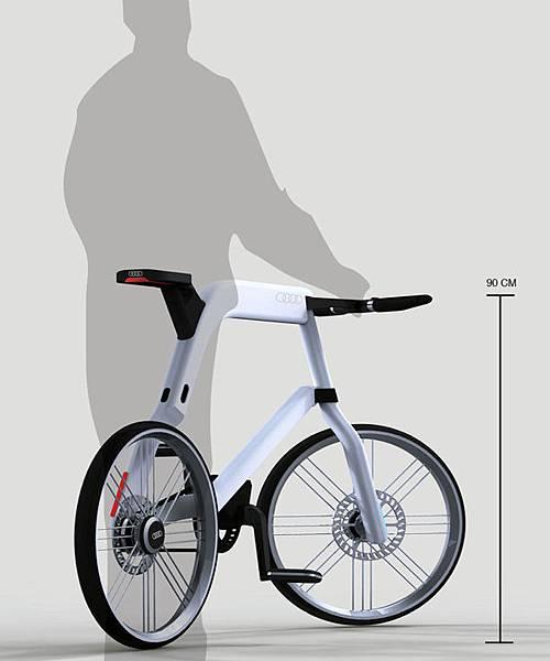 audi_bike_03.jpg