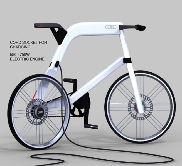 audi_bike_06.jpg