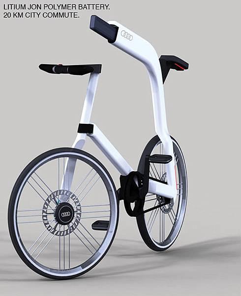 audi_bike_07.jpg