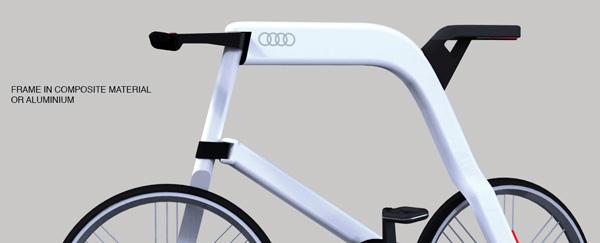audi_bike_04.jpg