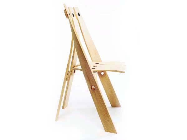 chair21.jpg
