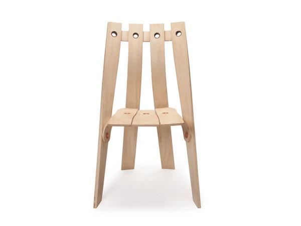 chair12.jpg