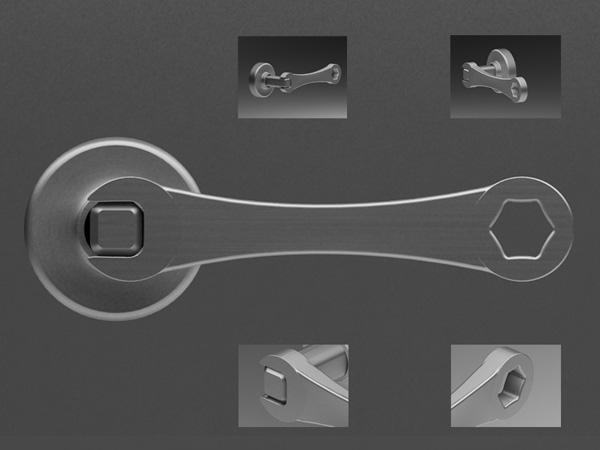 wrench_handle3.jpg