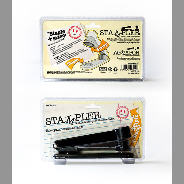 SUCK-UK-Stampler-4-600x600px.jpg