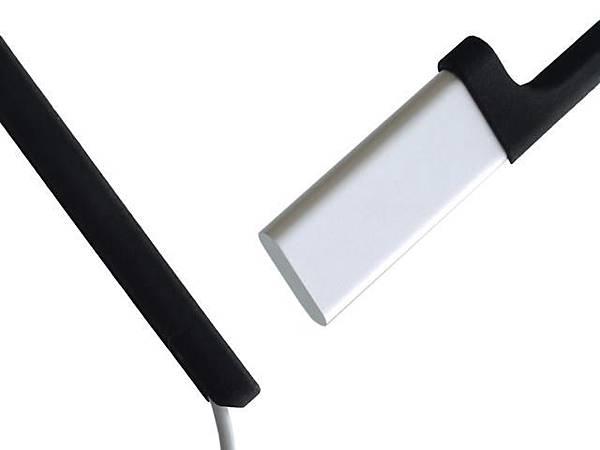 pod-a-porter-michiel-cornelissen-ontwerp-ipod-shuffle_01.jpg