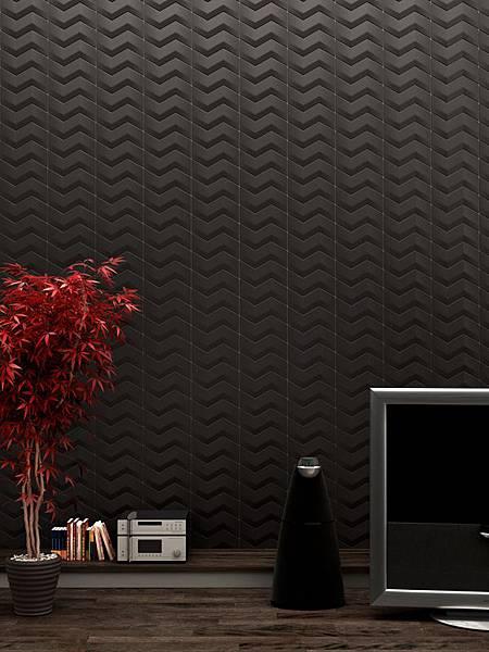8 ) VERSATILE Axis Wall Tile by KUTAHYA PORSELEN SAN A.S Seramik Fabrikalari.jpg