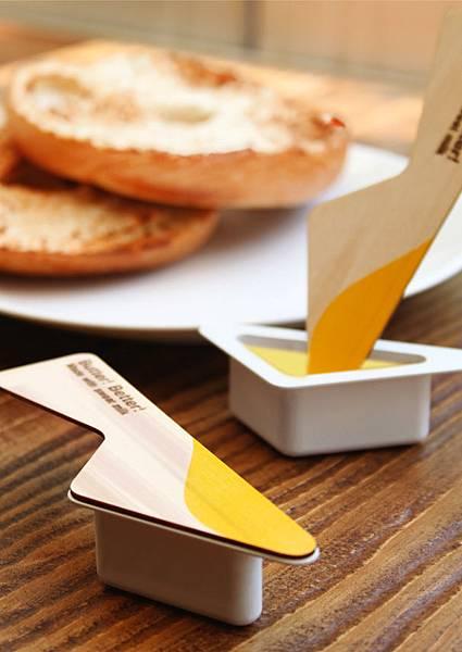 butter_better7.jpg