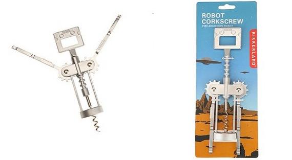robot-corkscrew.jpg