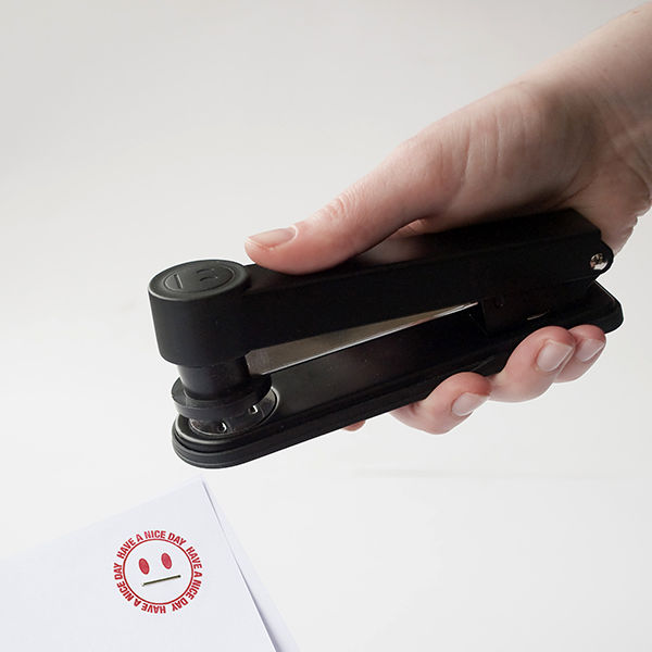 SUCK-UK-Stampler-3-600x600px.jpg